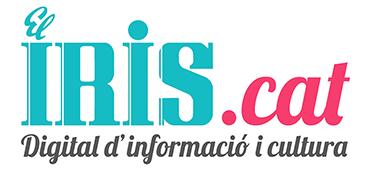 El Iris, digital d'informació i cultura