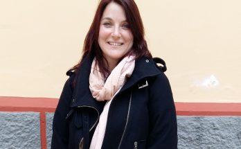 Mariona Vilaseca