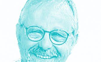 Andreu Bosch