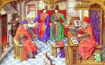 edad-media-scriptorium[1]